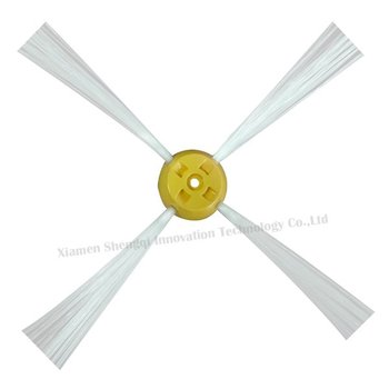 Robot Vacuum Cleaner Spart Parts