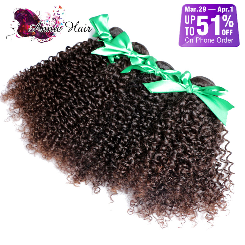 Rosa hair products peruvian virgin hair weaves 5A peruvian kinky curly virgin hair 3pcs/lot Cheap Tissage bresilienne curly<br><br>Aliexpress