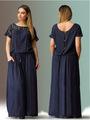 2016 summer becah dress lace women vestido dress vintage office big size loose casual female clothing