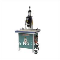 MZ73031 Woodworking boring machine door lock drilling machine single head hinge boring machine