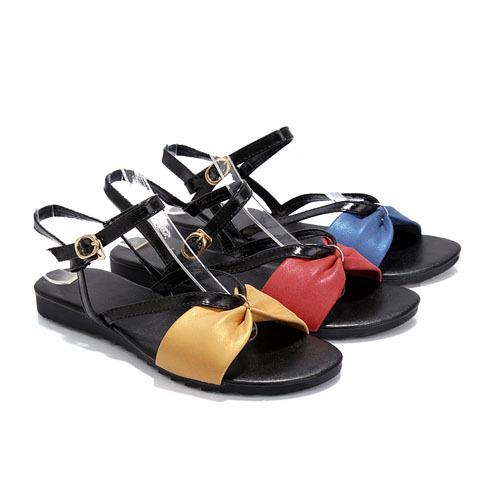 ENMAYER Fashion  summer shoes woman sandals women sandal for women flip flops flats sandal Girl women slipper for sandal