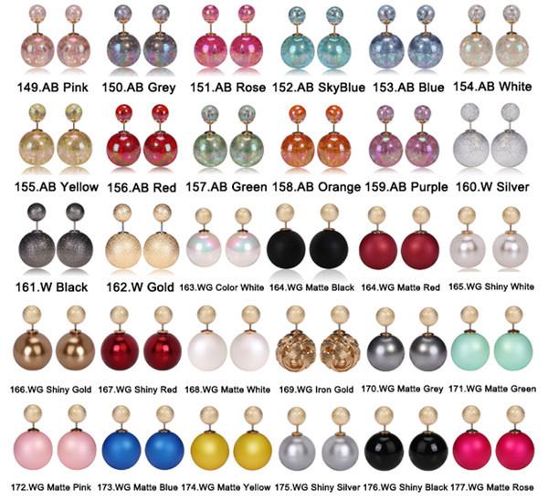 pearl earrings 7