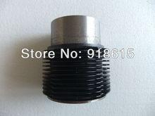 Lombardini 25 LD477 / 2 B1 дизельных двигателей, Гильза цилиндра, Repalcement