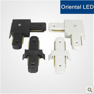 Разъем Oriental LED 10pcs/lot /& 180°&90°