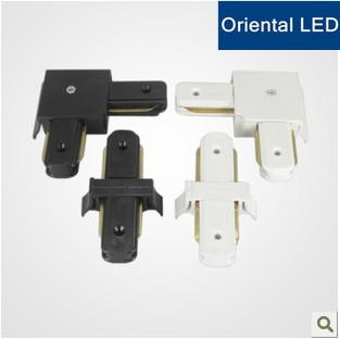 Разъем Oriental LED 10pcs/lot /& 180°&90°