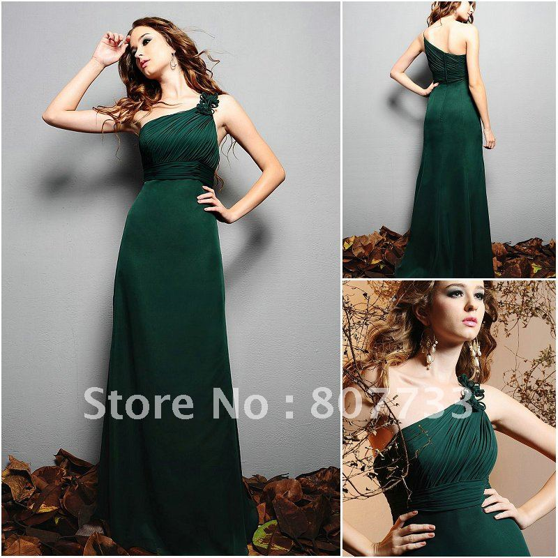 Price(Low to high), Dark Green, Floor-Length, Shop the latest Bridesmaid Dresses, choose from over Styles From $, Made to Order on Size & Color with fast shipping!