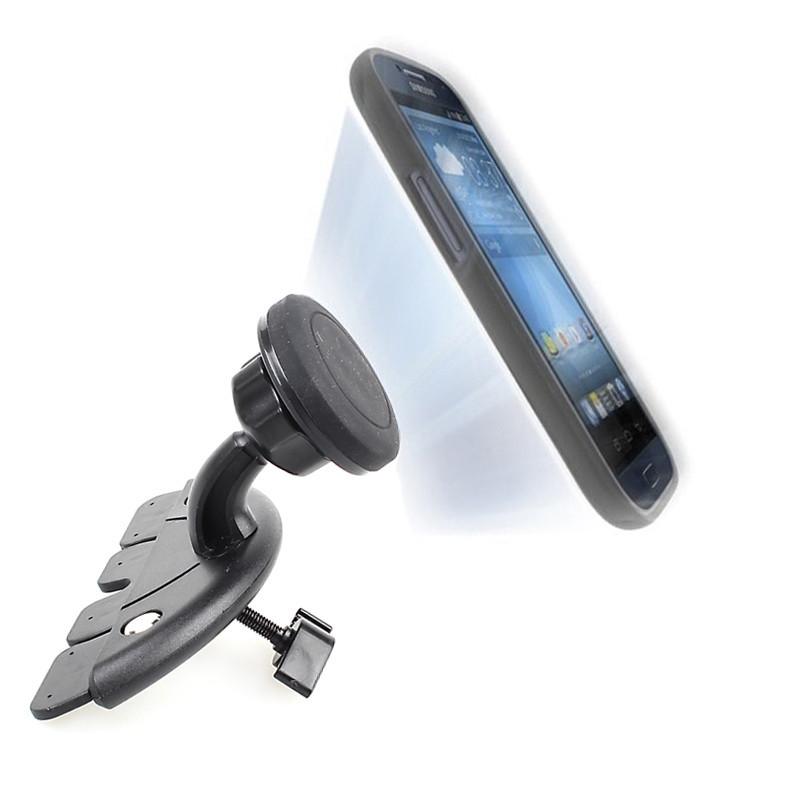 achetez en gros t l phone de voiture aimant en ligne des. Black Bedroom Furniture Sets. Home Design Ideas