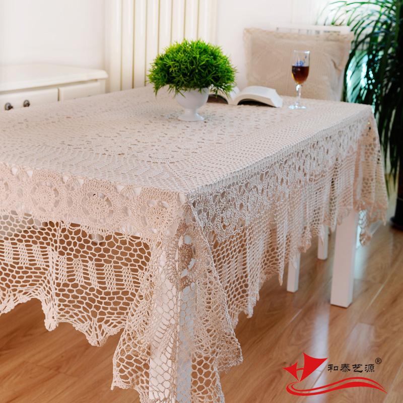 Ovale tavolo da pranzo acquista a poco prezzo ovale tavolo - Tovaglia per tavolo ovale ...