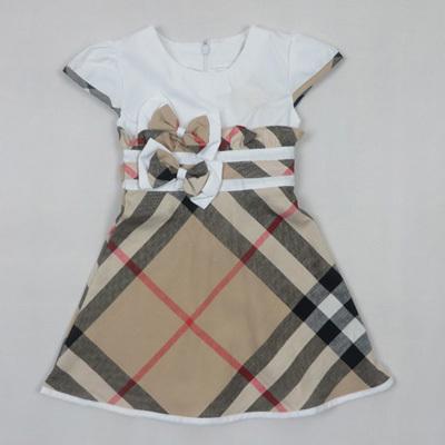 la mode des robes de france robe d 39 ete bebe fille. Black Bedroom Furniture Sets. Home Design Ideas