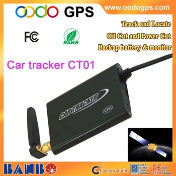 onlinesmall mini gsm gps tracker  manfaucture support remote control
