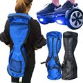 New Portable 6 5 8 10 Inches Hoverboard Backpack Shoulder Carrying Bag for 2 Wheel Electric