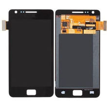 Wholesale – AMOLED LCD Display+Touch Screen Digitizer For Galaxy S2 GT-i9100