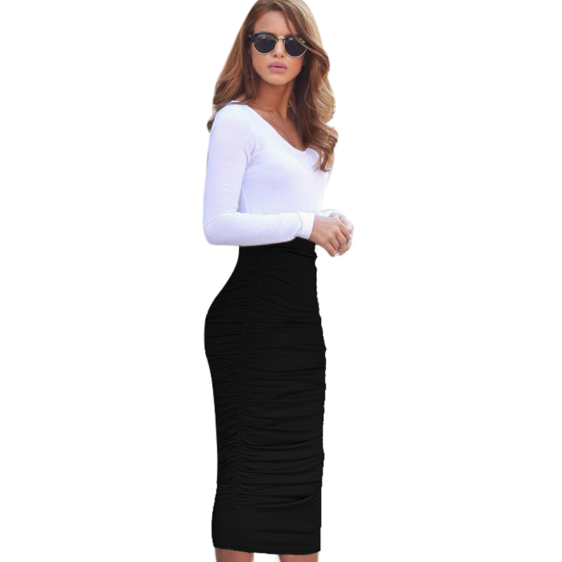 Wonderful Womens Dresses  Women Special Occasion Dresses Like Business Suits Amp Chu
