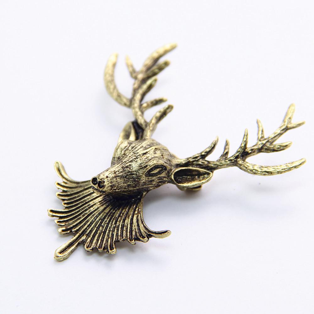 Ella Fashion Jewelry