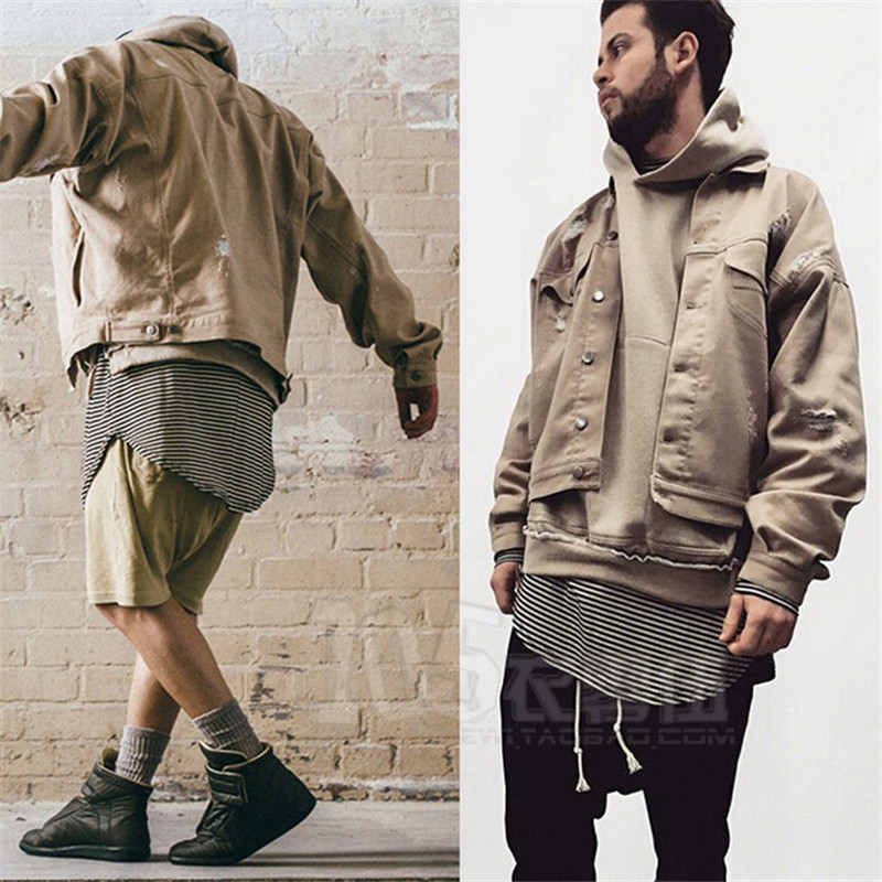 Online kopen wholesale beroemde kleding ontwerpers uit china beroemde kleding ontwerpers - Heren ontwerpers ...