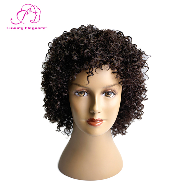 curly afro wigs chinapricesnet
