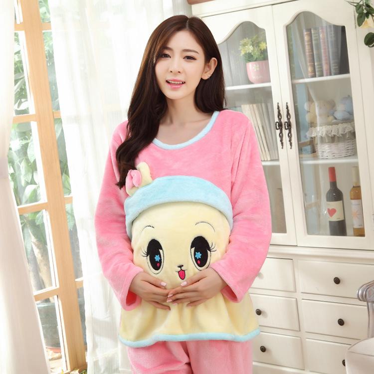 Nursing Pajama Promotion-Shop for Promotional Nursing Pajama on ...