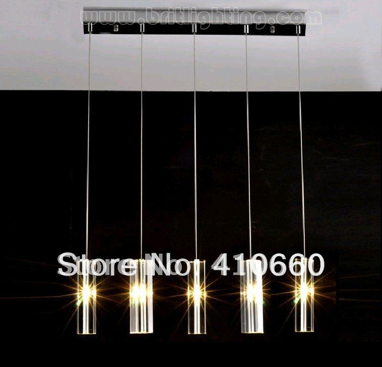 Suspension Lamps Contemporary Collection hanging light dining-room lamps Lights & Lighting modern(China (Mainland))