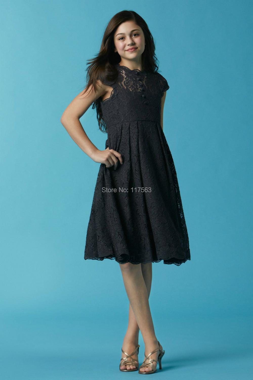 Online Get Cheap Junior Bride -Aliexpress.com | Alibaba Group
