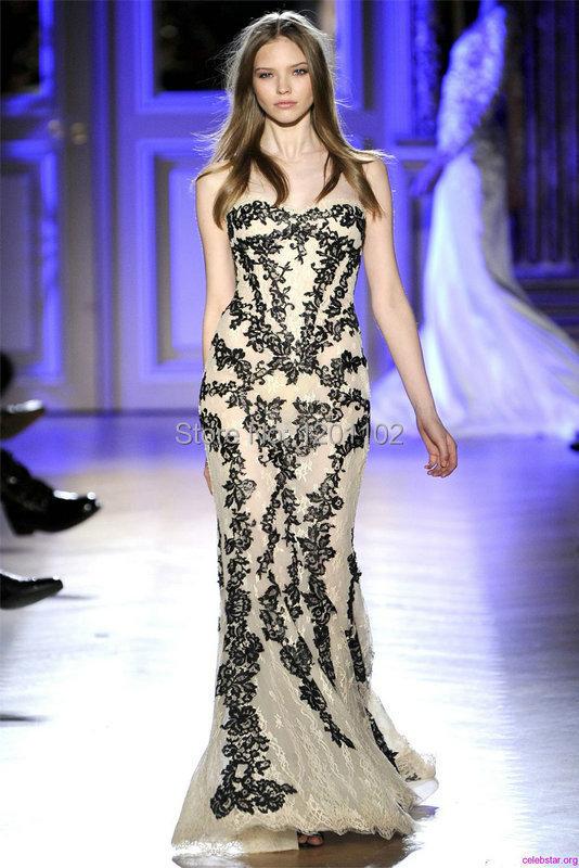 Popular haute couture dress designers buy cheap haute for List of haute couture designers
