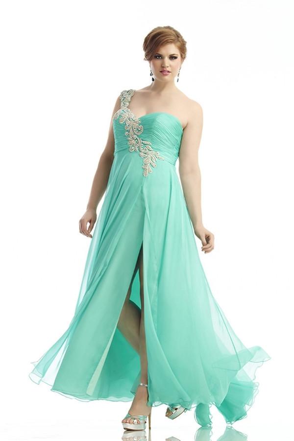 plus size dresses to wear to wedding ceremony