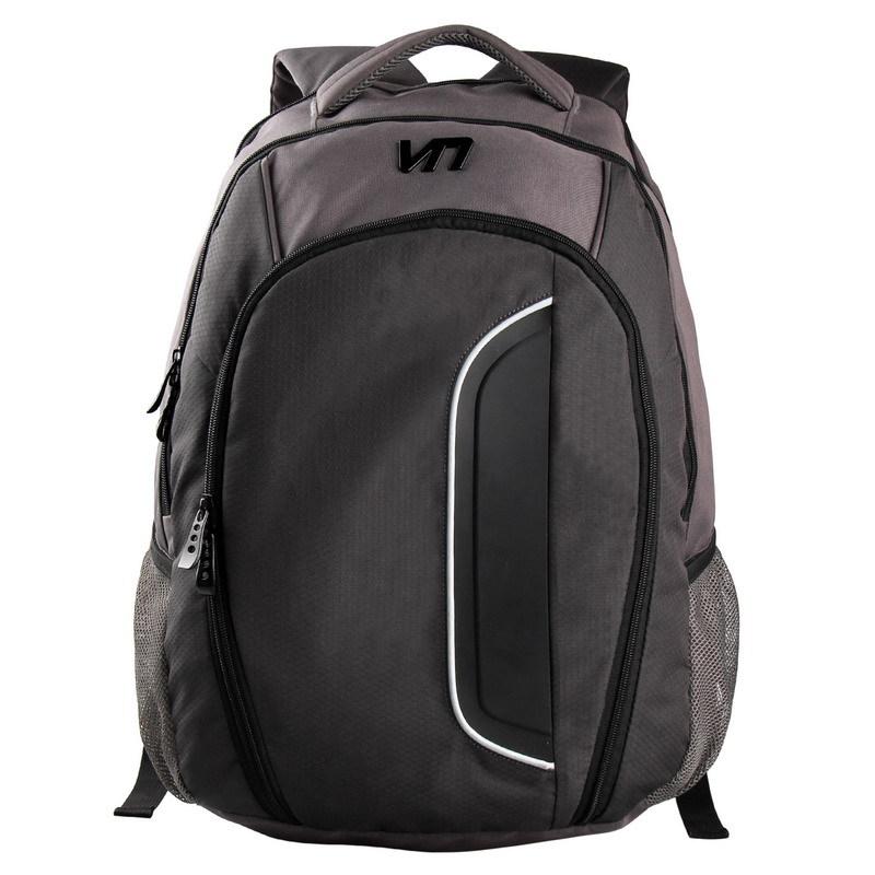 VEEVAN New Arrival Women/men Vintage Schoole Backpack Bag Students PU Leather Laptop Backpacks  Men Travel Bags With VN Logo Bag<br><br>Aliexpress