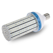 E40 100W Corn 546 LED 2835 SMD High Power Light Bulb Lamp 9000LM 100V-240V(China (Mainland))