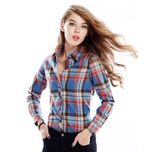 B12032038B winter cotton sanded 100% long-sleeve thickening thermal basic shirt  BIOS JH