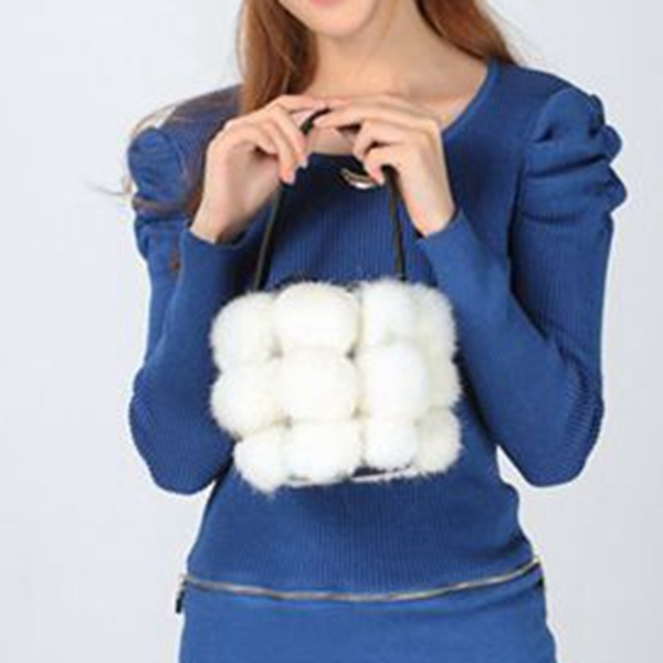2015 Top Quality PU Barrel shaped vintage women mini handbags famous brand drawstring bucket bag small tote bags for women L553(China (Mainland))