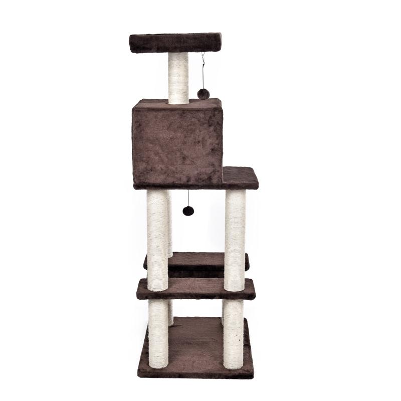 de luxe arbre chat achetez des lots petit prix de luxe arbre chat en provenance de. Black Bedroom Furniture Sets. Home Design Ideas