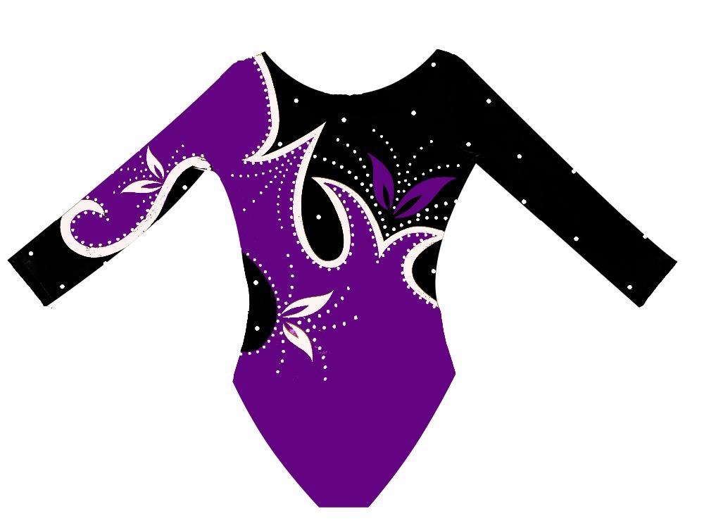 Pictures of Gymnastics Competition Leotards For Girls - kidskunst.info 4764505018e