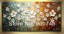 canvas art price