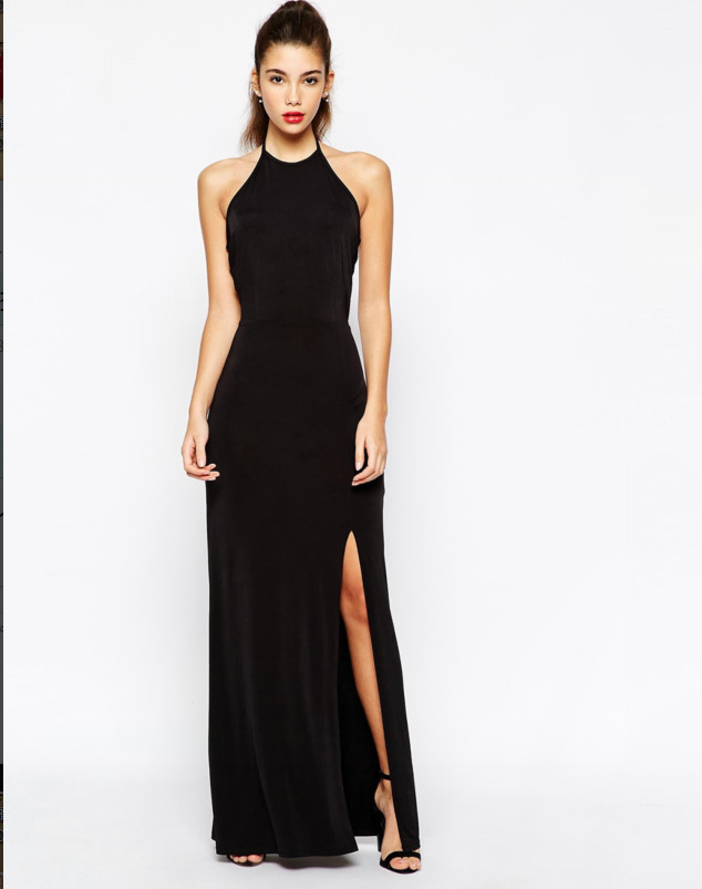 Summer-Dress-2015-Plus-Size-Long-Black-Maxi-Dress-Vestido-Longo-Sexy-Halter-Backless-Split-Long.jpg