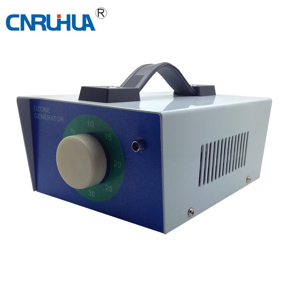 Гаджет  good gift for christmas new type cheap portable ozone home air purifier None Бытовая техника