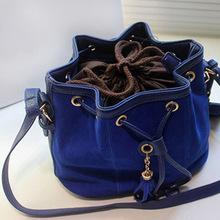 desigual designer women bags leather shoulder bags women famous brands ladies high quality bolsa feminina de