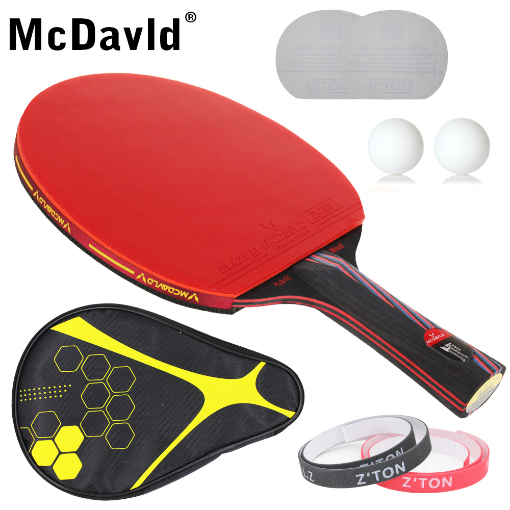 me and table tennis Welcome to tabletennisstorecom tabletennisstoreus is a table tennis store based in new york, usa our partner site tabletennisnetworkcom had an internet presence.