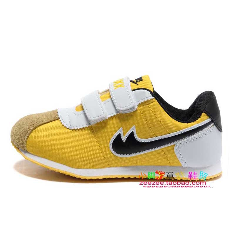 !Hot-selling unisex children canvas light sports running shoes kid's fashion sneakers breathable - Tiffanyhouse store