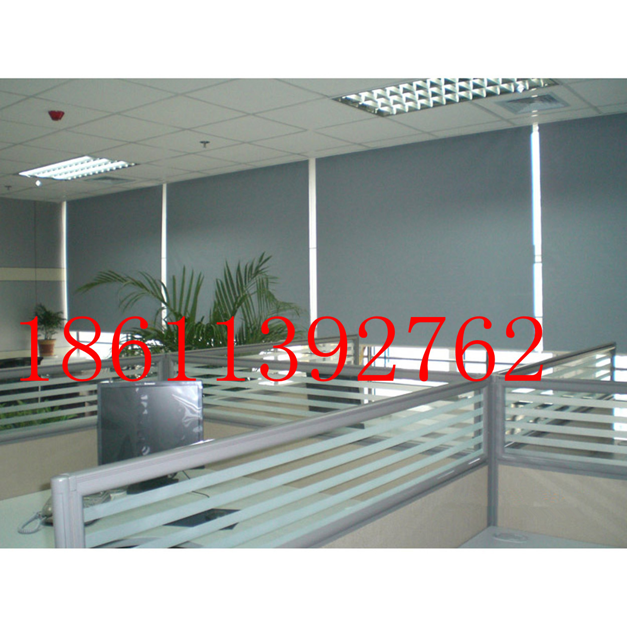 Popular Electric Roller Blinds Buy Cheap Electric Roller