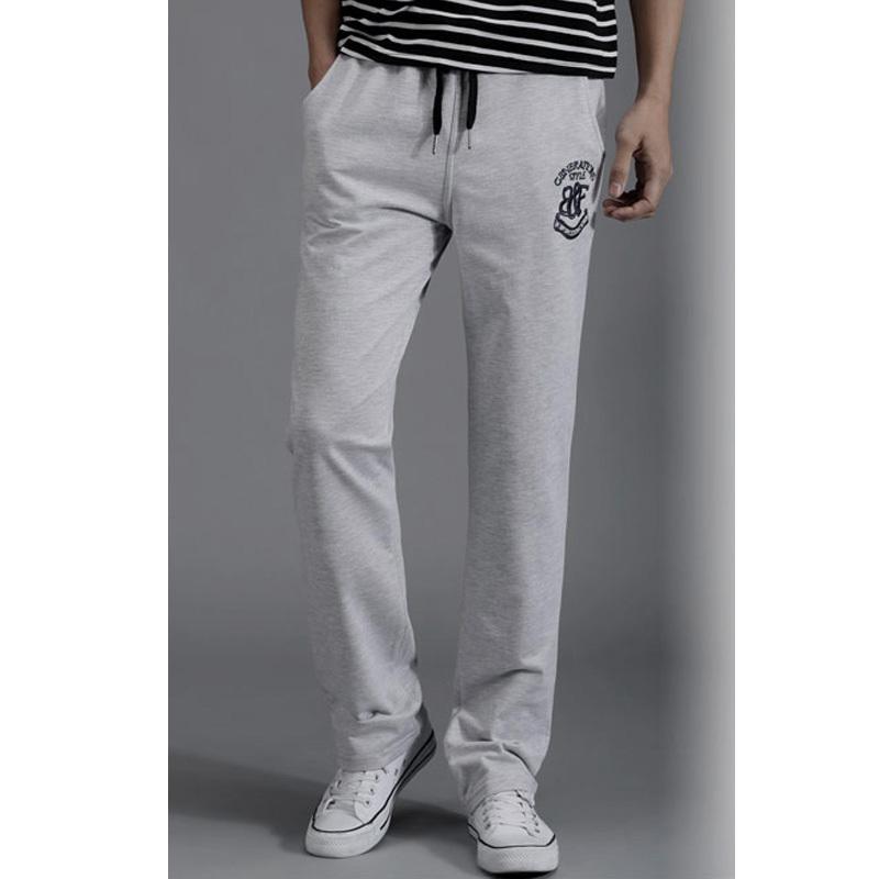 Мужские штаны Selljimshop vestido 2016 1PC