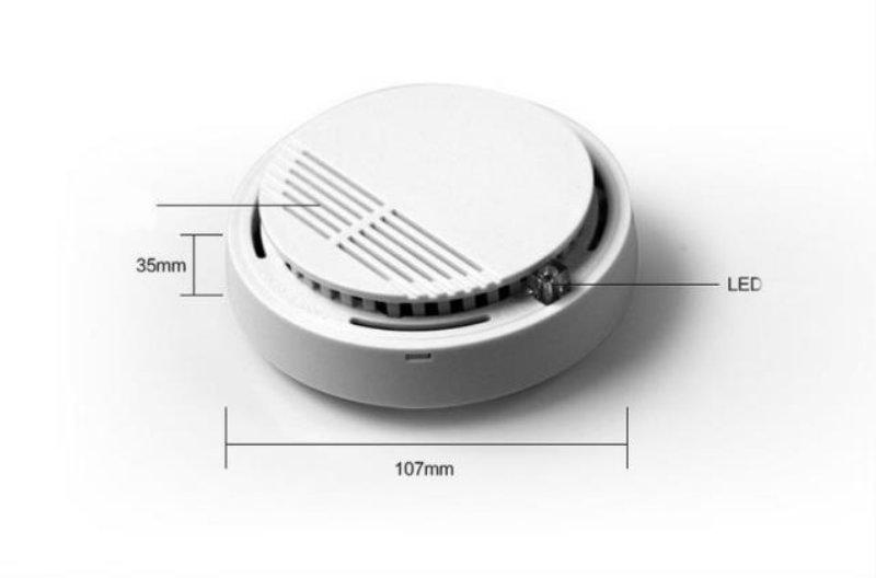 Сигнализация для дачи мегафон