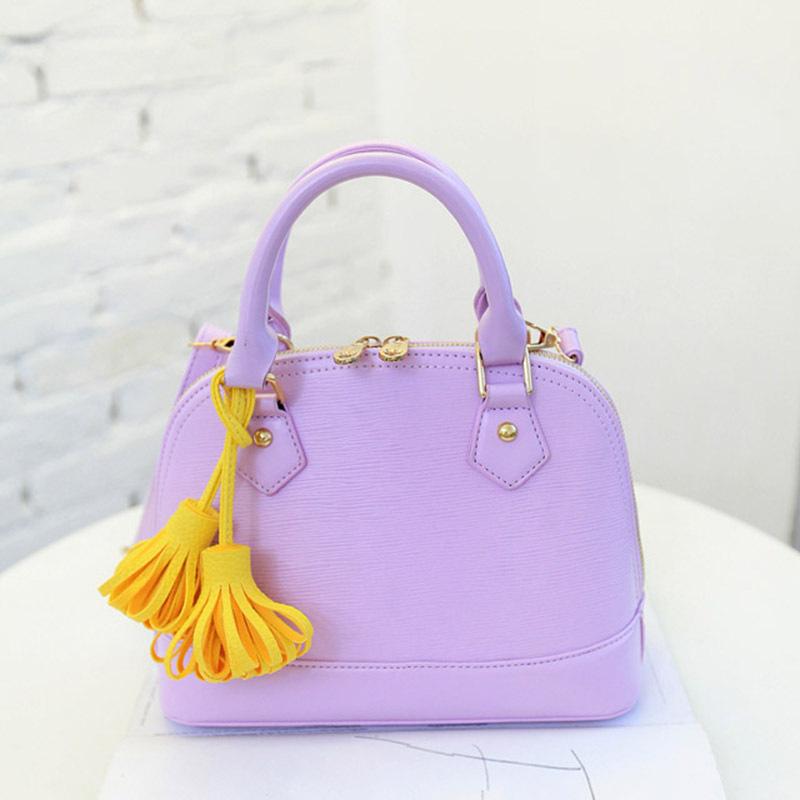Summer Bags Cheap on Sale Women Summer Shell Bag