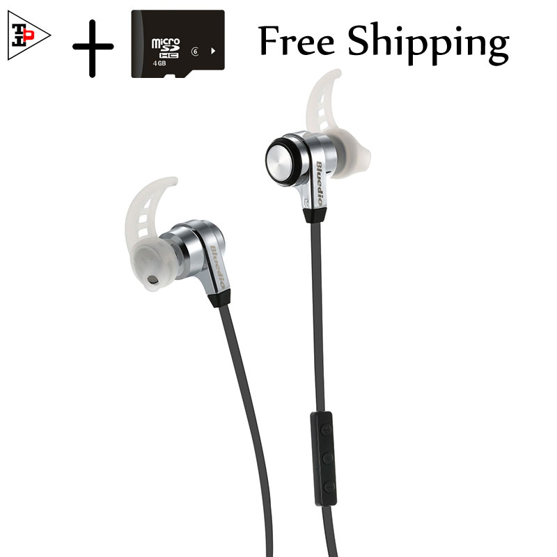 mobile phone headset com microfone stereo headphones. Black Bedroom Furniture Sets. Home Design Ideas