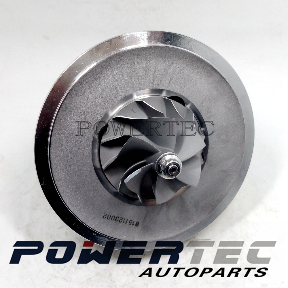 Chra For Fhf5h Va430083 Vb430083 14411aa510 14411aa511 14411aa51a Subaru Outback Turbo Balanced Rhf5h Vf38 Vf40 Turbine Vc430083 Charger Core Cartridge