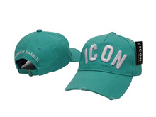 2016 new arriver icon snapback ADJUSTABLE BASEBALL CAP HAT caps sunless Men Women Hat hip hop embroidered logo free freight(China (Mainland))