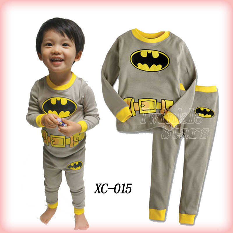 baby boy clothes casual dress fashion and fortable new