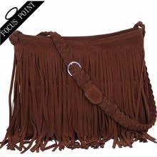 bags women promotion