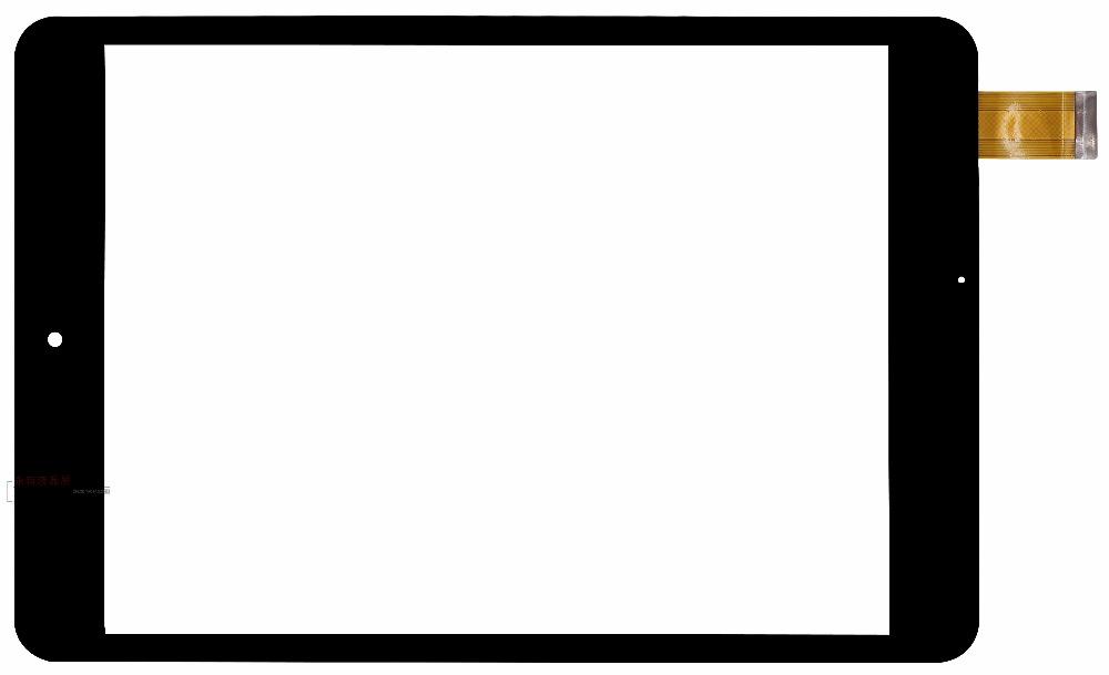 7.85  198*132mm touch panel touch screen  for  Uni Pad UQ785-M1BGU-13Qb   VERICO UNI PAD UQ785  Glass Sensor Free Shipping<br><br>Aliexpress