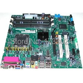 4700 MOTHERBOARD M3918 DH682 D915 P4(China (Mainland))