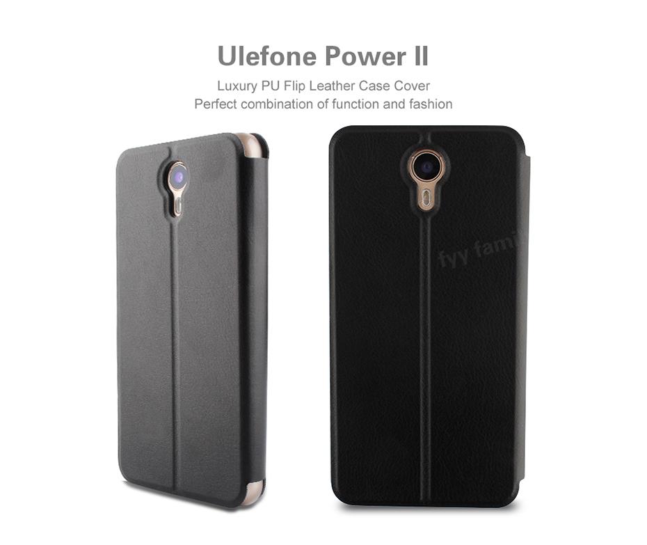 Ulefone-Power-II---FYY-930_01