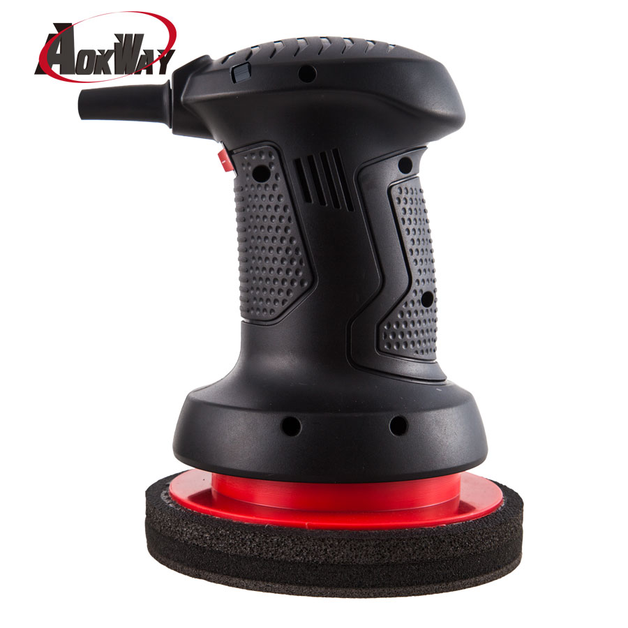 Car Waxing Machine Polishing Machine Domestic Floor Waxing Polishing Machine(China (Mainland))